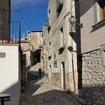 Foto di Residenza La Torre