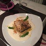 Photo of Clyne - Das Restaurant