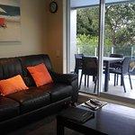 Foto de Esplanade Apartments