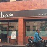 Photo of Iba Cafe & Restaurant