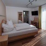 Hotel und Gasthof Neuwirt Foto