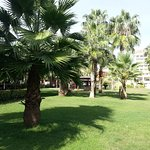 Photo of Kirman Leodikya Resort