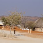Photo of Opuwo Country Lodge