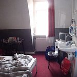 Hotel Friesland Garni Photo