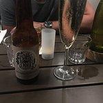 Фотография Sea Grapes Bistro and Wine Bar