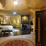 Roman Kings Suite