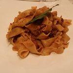 Photo of Ristorante Toscano im Puls 5