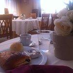 Photo of Farnesina Hotel