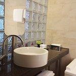 Bathroom 238