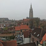 Foto de Brouwerij De Halve Maan