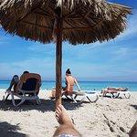 Foto de Gran Caribe Villa Tortuga