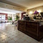 Photo de Hotel La Brocca