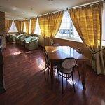 Photo of Hotel La Brocca
