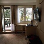Foto de Scherer Hotel