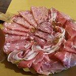 Photo of Osteria del Diavolo