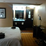 Four Points by Sheraton Niagara Falls Foto