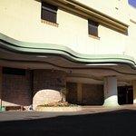 Photo of Kanzanji Sago Royal Hotel