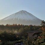 Photo of Fuji Midorino Kyukamura