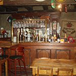 Photo of Le Gambrinus