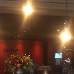 Photo of ANNO