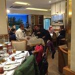 Deniz Restaurant Foto