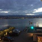 Romantik Seehotel Sonne Foto