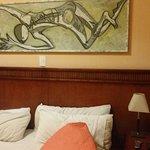 Photo of Hotel Boutique Reino Del Plata