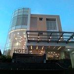 Hotel Mersi Bukittinggi