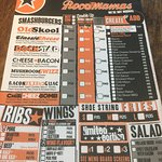 Photo de RocoMamas Randburg