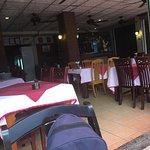 Photo of La Cuisine au Beurre
