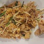 ภาพถ่ายของ Pad Thai Restaurant