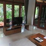 Photo of L'esprit de Naiyang Resort