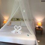 L'esprit de Naiyang Resort resmi