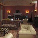 Palladio Hotel & Spa Foto