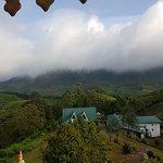 Photo de Camelot Resort