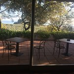 Photo of Colle Moro Resort - B&B Villa Maria