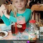 Snapchat-1989135195_large.jpg