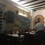 Foto di Le Cuneo Chez Gianni