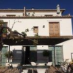 Photo of Hotel La Serena
