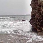 Downhill Beach Εικόνα