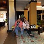 Holiday Inn Resort Phuket Foto