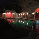 Foto di Holiday Inn Istanbul City