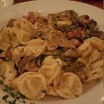 Foto di Venetian Hot Plate