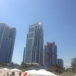 Photo of Seagull Hotel Miami South Beach