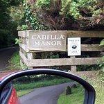 Photo of Cabilla Manor