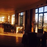 Hotel Villa San Giovanni