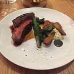 Antrim Beef