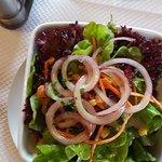 Restaurant Le Brochet Foto