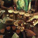 Photo of Kilians Irish Pub