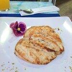 Foto de Restaurante Uep - Ca'n Biel